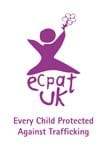 Every Child Protected Against Trafficking