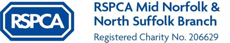 RSPCA Mid Norfolk & North Suffolk Branch