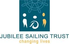 The Jubliee Sailing Trust
