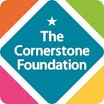 The Cornerstone Foundation