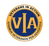 Veterans in Action