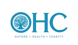 Oxford Health Charity