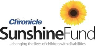 The Chronicle Sunshine Fund