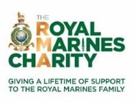 RMA – The Royal Marines Charity